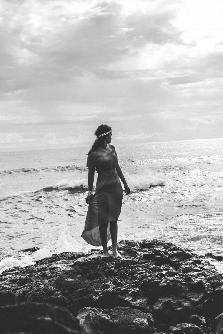 Meilani Shoot - stunning! Return to Paradise Beach Resort, SAMOA