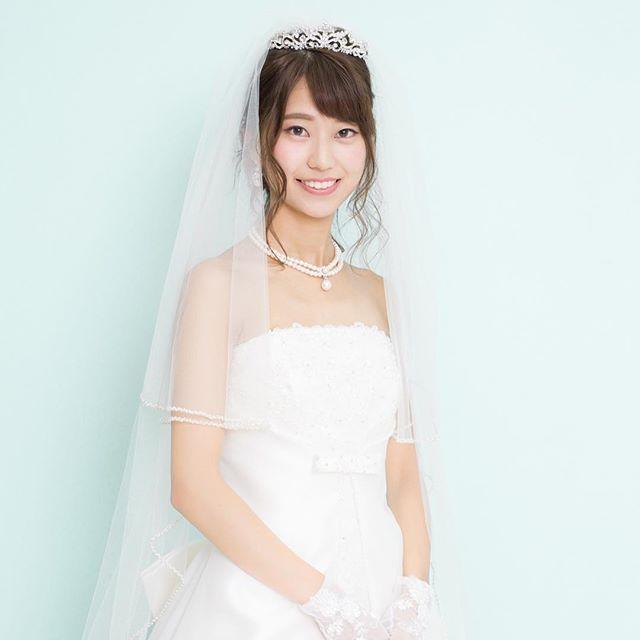 ウエディングのベールはショート丈から4mのロングベールまで長さが選べます。 しかも10cm間隔でこだわりのベールがオーダー可能! ご来店の際はぜひお気軽にお試しください。  #ビジュー付きのロングベール #ショートベール #ロングベール #ベール販売 #オーダーベール #weddingdress  #ウェディングドレス #ブライダル小物 #大阪 #プレ花嫁 #ピノエローザ #abcクラフト