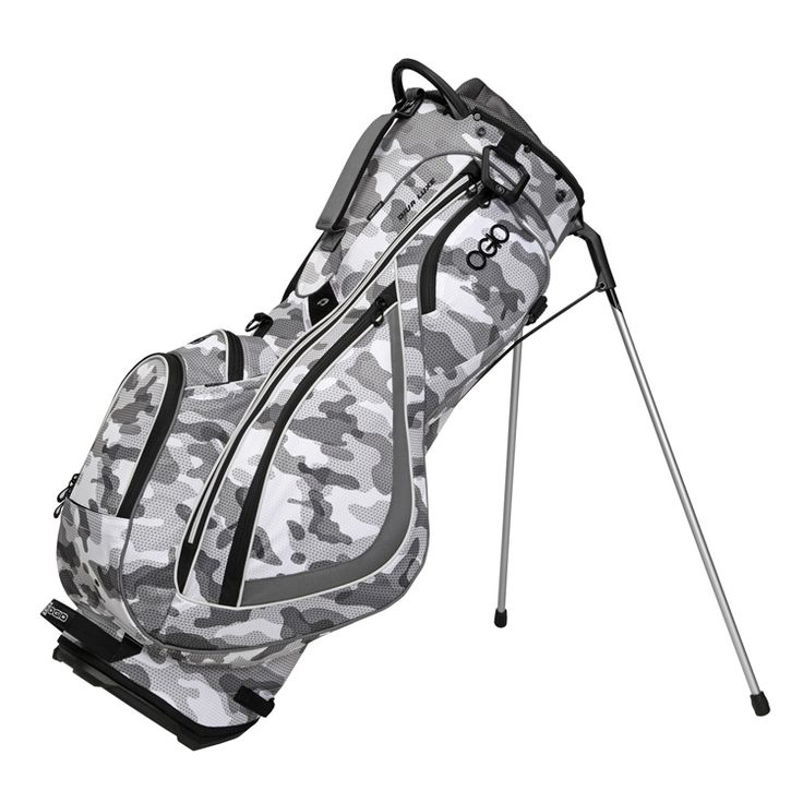 75 Best Cool Golf Images On Pinterest Ladies Golf Bags Beauty Products And Gadget