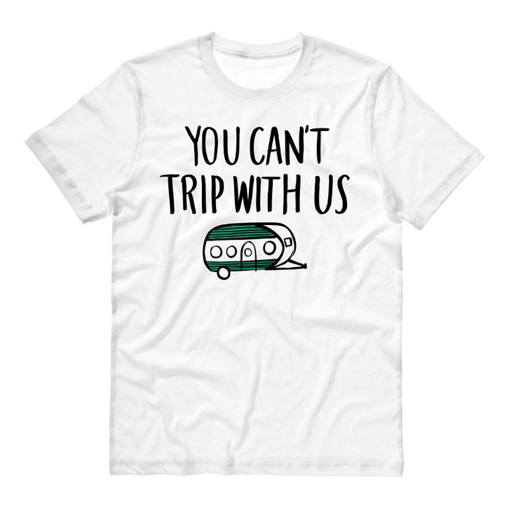 Summer road trip with the girls! Let everyone know these are your bffs with this Mean Girls hippie spinoff design.