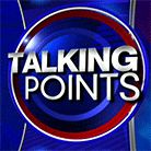 Bill O'Reilly: Talking Points Memo - Will President Obama Harm the Country Next Week?... NOV 14 2014