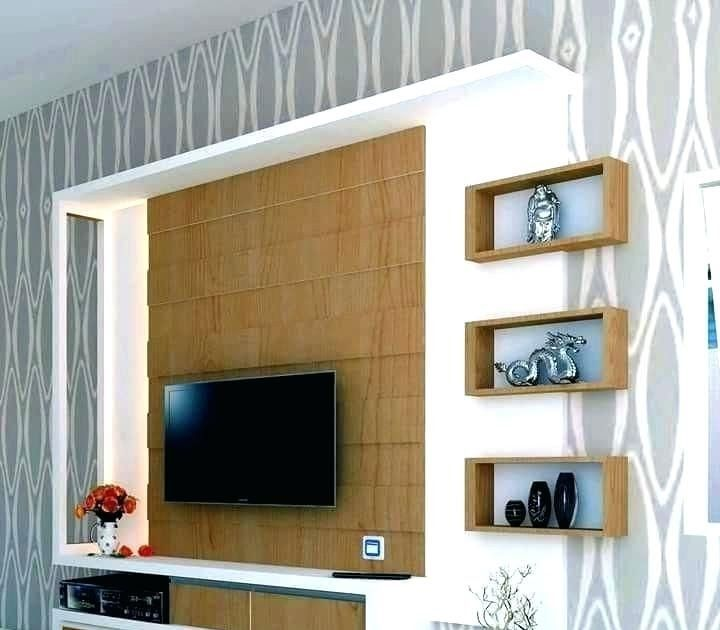 Tv Wall Design Ideas Svetigeorgije Org Wall Unit Designs ...