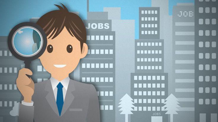 4 Manfaat dan Keuntungan Lowongan Kerja Luar Negeri