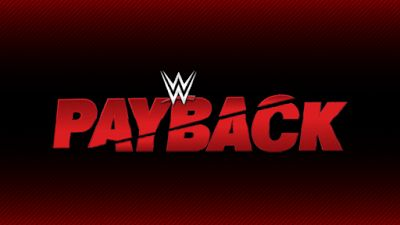 NGN PRO WRESTLING ARTICLES: WWE PAYBACK MATCHES & PREDICTIONS