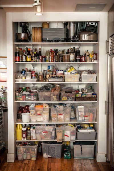 Más de 17 imágenes excelentes sobre despensa en pinterest ...