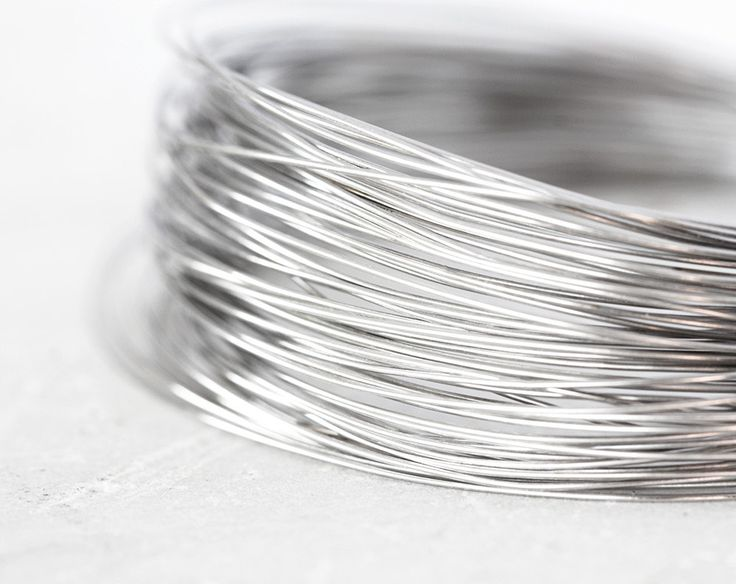 62 best Jewelry wire images on Pinterest | Fine jewelry, Jewel and ...