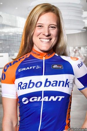 katie compton | Katie Compton leaves Rabobank as Brainwash joins the team