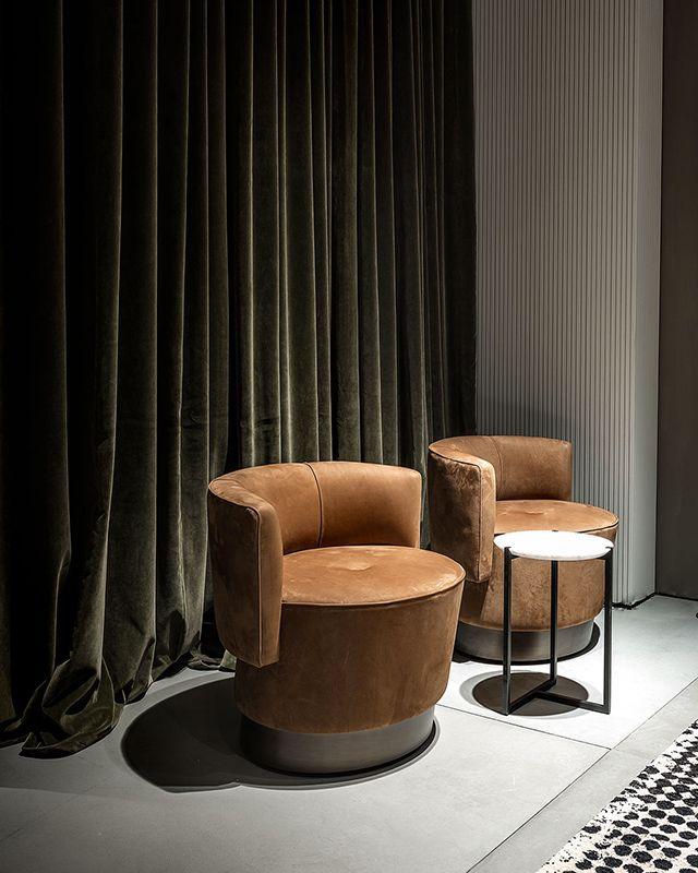 Baxter Imm Cologne 2018 Baxter Lounge Seating Furniture Upholstery Sofa Design