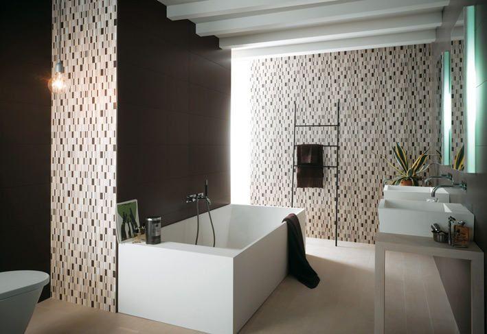 Fap Ceramiche Ispira fürdőszoba burkolat kollekció -1