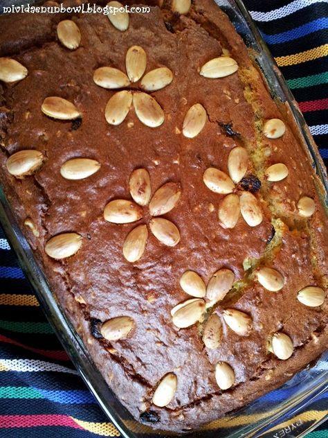 Postre tradicional Canario que utiliza papas ( patatas) como ingrediente principal. Comida tradicional
