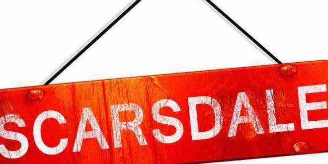 Régime Scarsdale : présentation et avis