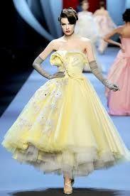 Delightful Dior