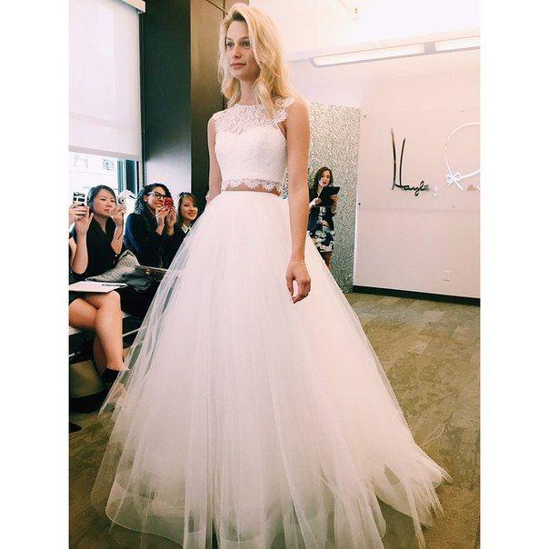 Свадебные платья от веры вонг купить