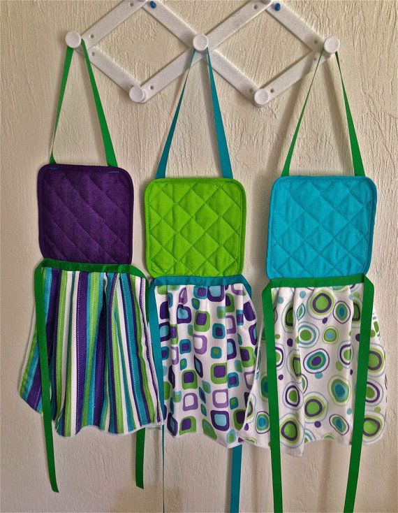 Aprons for Kids by CraftedByCorley on Etsy