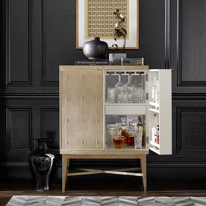m s de 25 ideas incre bles sobre mueble bar en pinterest
