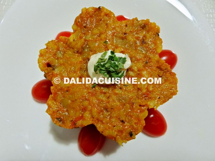 Dieta Rina Meniu Amidon Ziua 2 -Cina