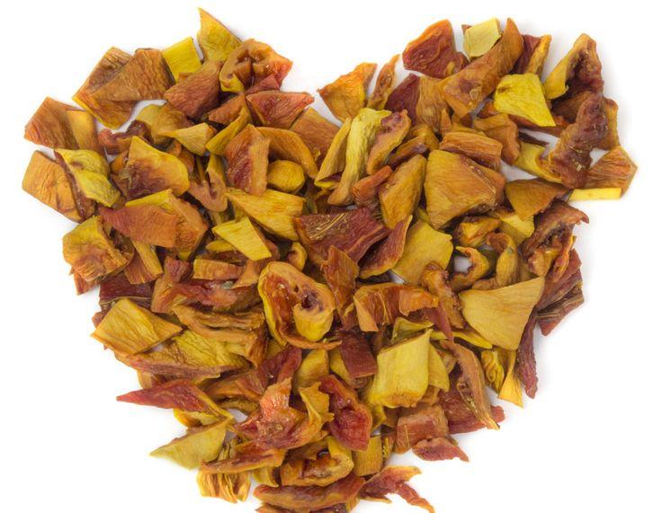 Acquista Online la Papaya. Tante fibre e polifenoli per contrastare l'invecchiamento. #papaya #nuts #cuore #fibre #health