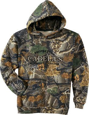 181 best CAMO images on Pinterest | Camo stuff, Hunting camo and ...