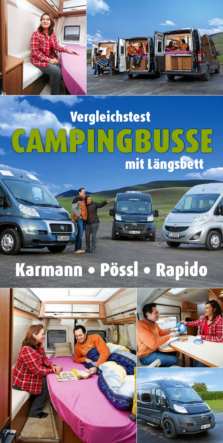 535 best Camper images on Pinterest | Caravan, Camp gear and Camping