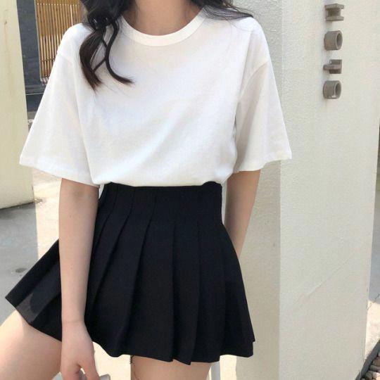 Kfashion Blog – Korean Fashion – Seasonal fashion #koreanfashiontrends