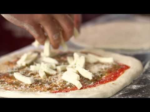Career Options: Culinary Arts Catering - Surefire Pizza - http://LIFEWAYSVILLAGE.COM/career-planning/career-options-culinary-arts-catering-surefire-pizza/