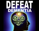 Lewy Body Dementias - includes recommendations on best pharmacological treatments (Rivastigmine, Aricept) and next level (memantine), as well as those to avoid
