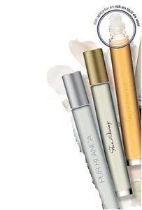 EAU-DE-PARFUM-EN-ROLL-ON-AVON-parfum-perfume-women-eau-de-toilette-beauty
