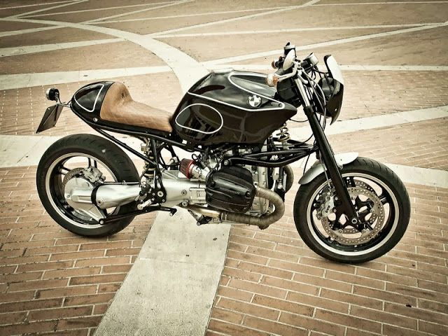 28 best bmw r1150r images on pinterest | bmw motorcycles, cafe