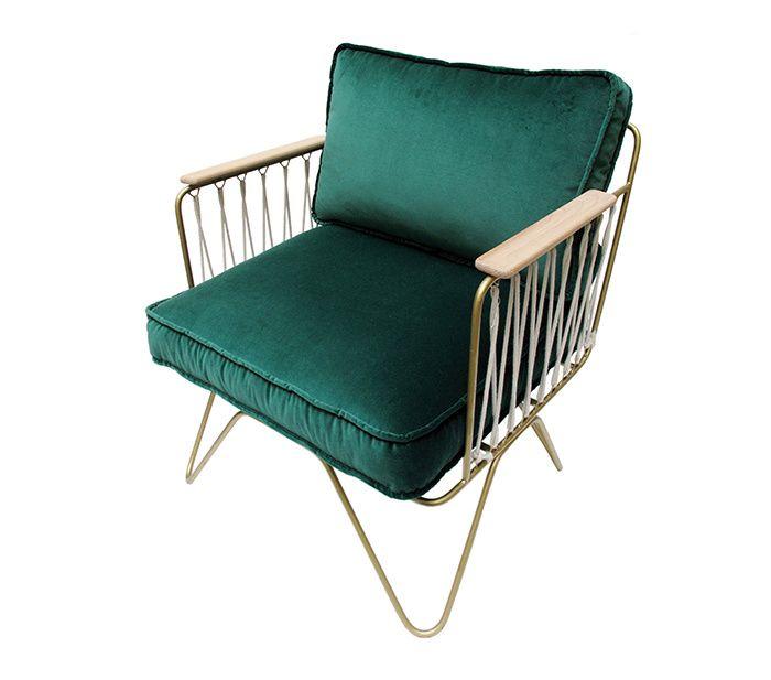 les 25 meilleures id es concernant d cor vert meraude sur pinterest vert d cor couleur vert. Black Bedroom Furniture Sets. Home Design Ideas