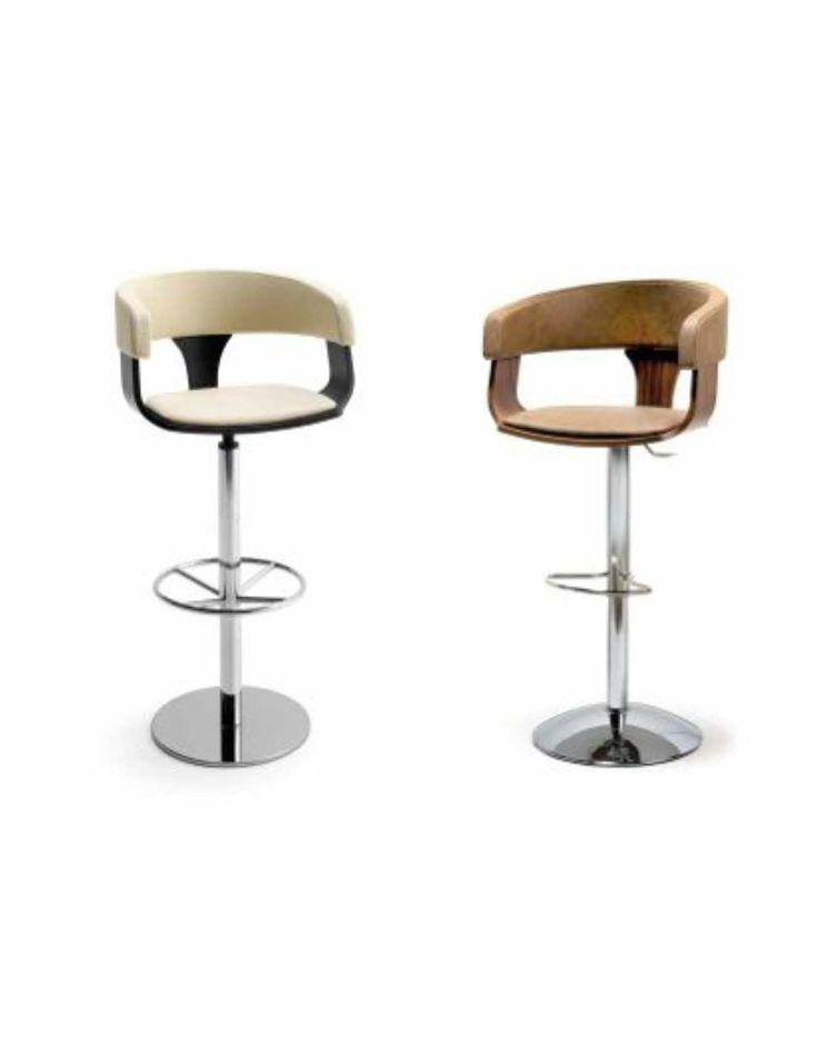 Cui nu-i plac picioarele lungi? ;) http://www.chairry.net/Scaune_de_bar-SB_145-pd-1-2-864-1.html