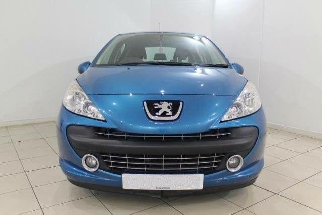 My car xx