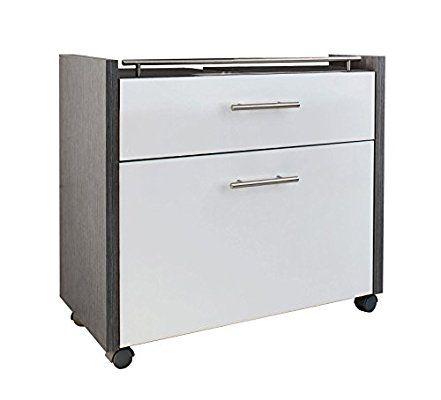 meer dan 1000 idee n over waschbeckenunterschrank holz op pinterest garderobenpaneel. Black Bedroom Furniture Sets. Home Design Ideas