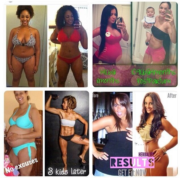 Weight loss pills for pcos