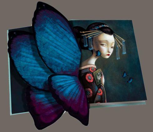 livro-pop-up-Benjamin-Lacombe-01                              …