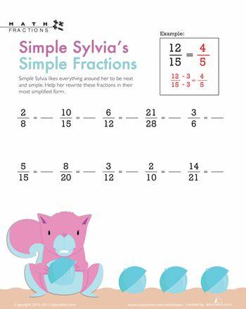 38 best math wksheets images on Pinterest | Educational activities ...