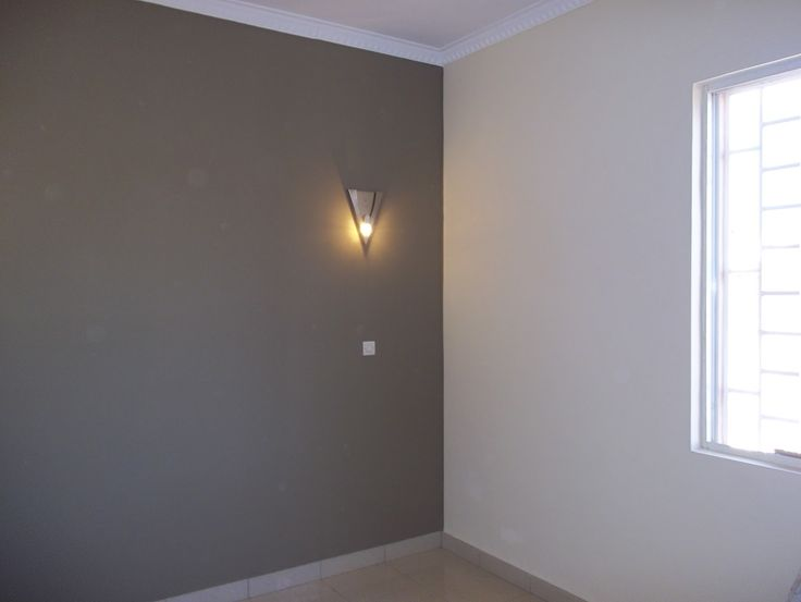 Peinture Chambre Taupe Et Beige Google Search Wall