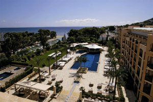 Isla de Ibiza: Una Marca Internacional de Ocio y Turismo