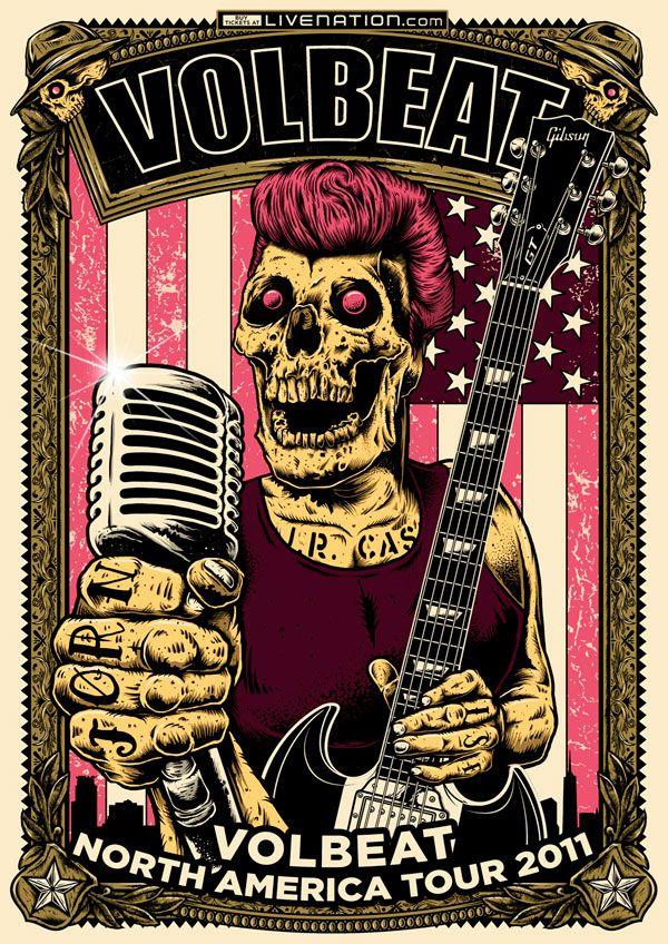 Volbeat-NorthAmerica-