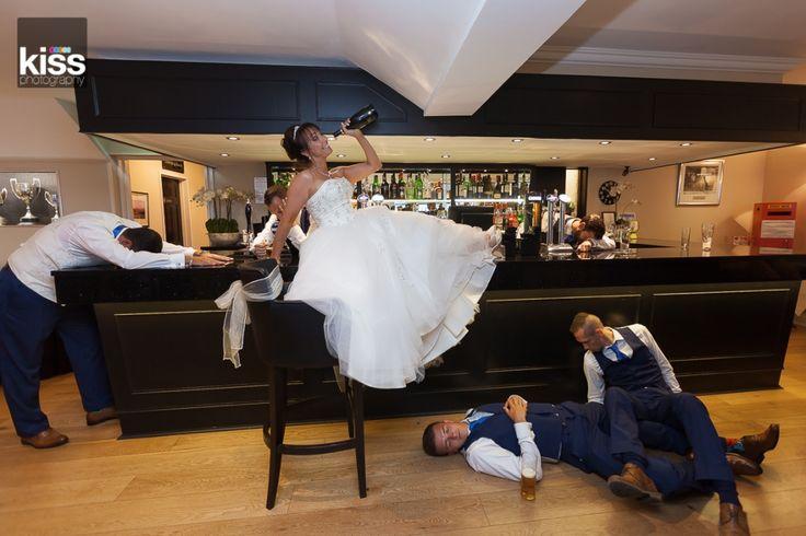 carlyon-bay-wedding-photography-5491