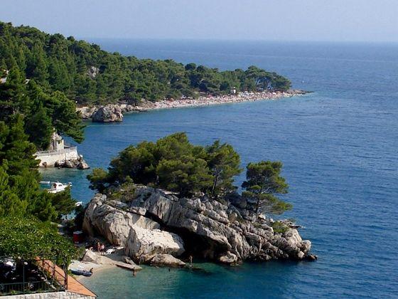 A magyarok továbbra is imádják Horvátországot, 2014 az utóbbi 20 év harmadik legjobb esztendője volt a magyar turistaforgalmat illetően. Szebbnél szebb tengerpartok és szigetek találhatók a horvát Adrián, és nyilván mindenkinek más a kedvence, de összeszedtük azokat a strandokat, amelyek szerintünk a legszebbek.