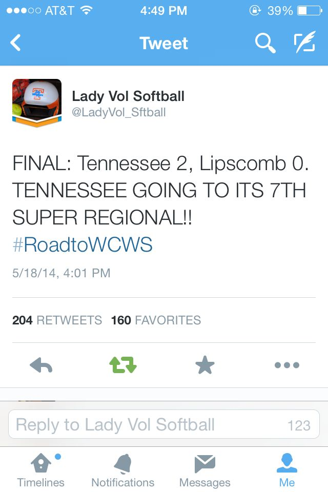 Softball | Schedule | Official Site of East Tennessee ...