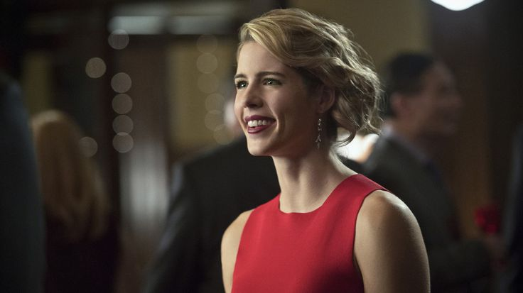 The latest episode of 'Arrow' changed everything - http://eleccafe.com/2016/01/21/the-latest-episode-of-arrow-changed-everything/