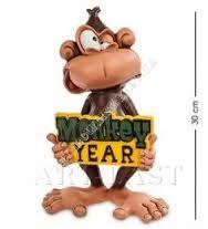 Картинки по запросу обезьяны шьем символ года