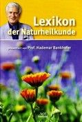 Prof. Hademar Bankhofer: http://silas-buechertipps.jimdo.com/gesundheit-und-heilen/hademar-bankhofer/