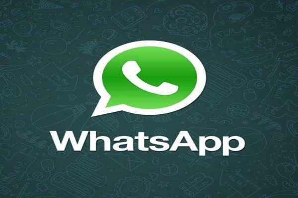 Cómo silenciar conversaciones de WhatsApp - Rocambola-Seleccion de Noticias de Tecnologia en Internet
