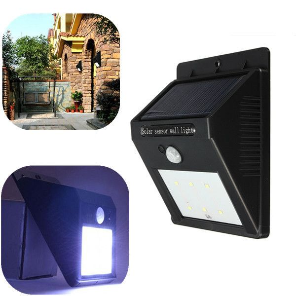 Popular Cheap lamp light theater Buy Quality light up laptop keyboard directly from China lamp work Suppliers Solar Panel LED Flood Security Solar Garden Light