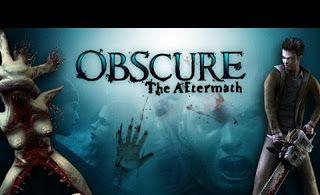 JOGO SEM VIRUS: Download Obscure The Aftermath Baixe ISO Torrent 2...