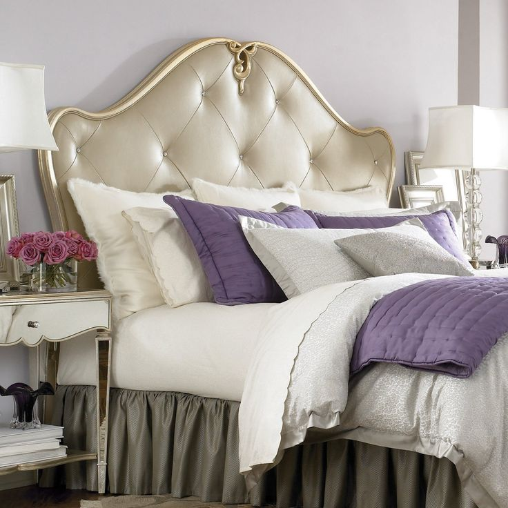 Bedroom Contemporary Decorating Ideas For Bedrooms Design