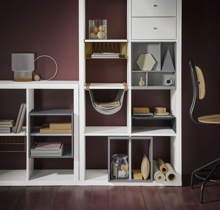 http://press.ikea.se/wp-content/uploads/2016/12/IKEA_KALLAX_forvarings_kombination_vit.jpg