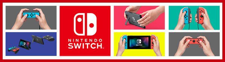 Ottieni punti d'oro con Nintendo Switch | Novità di My Nintendo | My Nintendo